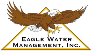 Eagle Water Management